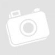 Csavarhúzó készlet - 6 részes - Lapos:3-5-6 + Pz1-2-3 - Laser (LAS-7613)
