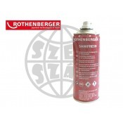 Klímatísztító spray Sanifresh 400 ml Rothenberger (85800-1)